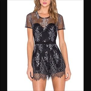 f67436103f6d Lovers + Friends Jumpsuits   Rompers for Women